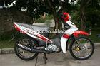 High quality mini motorbike 110cc