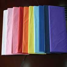 International Tablecover (colorful) Party Accessory