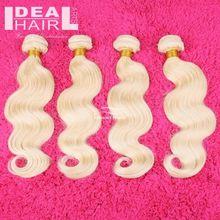 Hot sale 100 human hair bangs