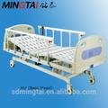 5 función eléctrica cama de hospital médico M5 ( modelo básico )