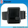 Prison GPS Tracker ankle bracelet
