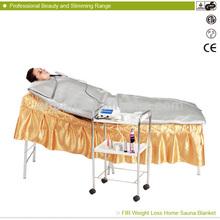2014 Sauna Blanket ANPAN TH-230BH Electric Blanket weight loss machine electric blanket heating element