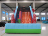 Commercial Grade Kids Indoor Inflatable Spiderman Slide for Sale