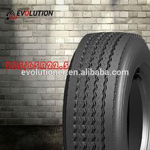 396 de neumáticos de camión 20 / neumáticos para camiones para la venta / mrf neumáticos para camiones