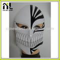 Personalizado projeto Hot venda de madeira parede máscara