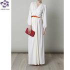 muslim lady night dress summer clothes for muslim women