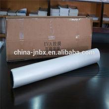 Hot sale supply encapsulation solar plastic energy eva packing sheet