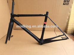 2014 Top Carbon Fiber Bicycle Frame Road Bike Frame R5 RCA Super Light 800g Carbon Bike Frame