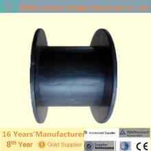 OEM good quality small plastic spools