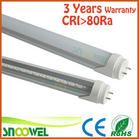 High quality assurance 2835smd chips 14w led tube8 2014 new led tube