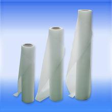 Hot sale supply encapsulation laminated plastic energy eva packing sheet