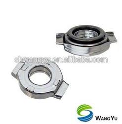bearings for car online for Nissan OE:3050253J01