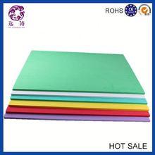 Latest 2014 Wholesale elmers foam board