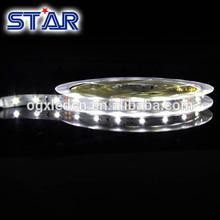 Flex LED Stripe 12v 3528 white 300led IP20