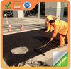 Road paving material cold asphalt for pothole repair
