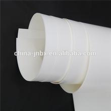 Hot sale supply encapsulation scrap plastic energy eva packing sheet