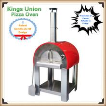 Freestanding portable bakery equipment for sale (P-006E)