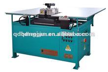 angle welding machine for Refrigerator door gasket