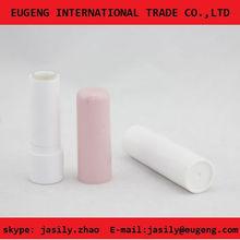 Cute lip balm container