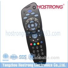 smart tough TV universal remote control SKY SY2137