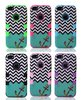 Hot New Products for 2014 Wave and Anchor Mobile Accessory Wholesale Cell Phone Case for Apple iphone 5c