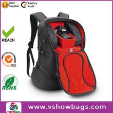 cute dslr camera bag cell phone camera len high quality lens bag