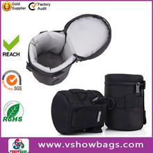 digital package digital camera microscope waterproof dslr camera bag