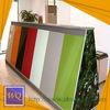 High glossy UV paint MDF