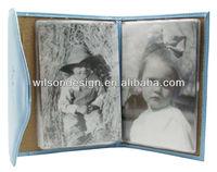 2014 Custom wedding karizma album designs