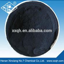 Drilling lost circulation additive Natural Asphalt Gilsonite Bituminous