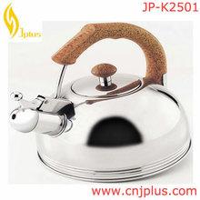 JP-K2501 Lowest Price Safety Kitchen Knives