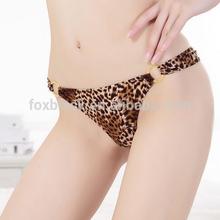 Sexy teen young girl sex photo underwear