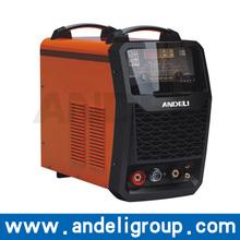 ANDELI best quality best price dc inverter arc mma 140 welding machine