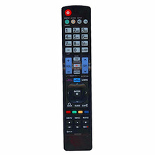used for tcl tv remote control