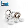 High Quality Spherical Ceramic Bearings