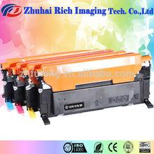 Compatible Dell Copier 1230/1235 Color Toner Powder Ricoh