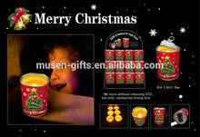 led christmas light,christmas decoration,christmas gift