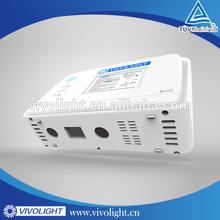 Vivolight Projection Infrared Optical Vein Detector