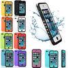 New Item Waterproof pvc Bag for Iphone5