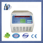 TD5A-II Table Top Low Speed Hematocrit Centrifuge