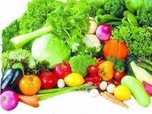 Factory supply 99% pure bulk powder riboflavin vitamin b2