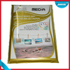 """High quality photo paper glossy 4x6"""""""