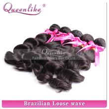 FDX 7a beauty hair good sale cheap brazilian hair vendors