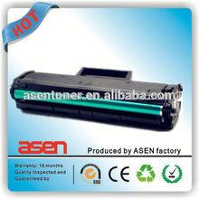 Compatible samsung toner cartridge mlt-111s