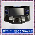 2014 qualidade superior!!! Ce fcc rohs certificado carro naufrágios de vídeos
