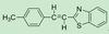dye intermediate/reactive dyestuff/CAS No.35491-09-9
