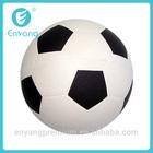2014 New Product Cheapest Custom Anti Stress Brazil World Cup 2014