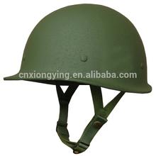 M1compound Steel helmet FBK-20