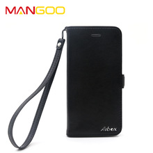 PU leather pouch for Iphone 6, for Iphone 6 case cover