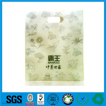 Guangzhou foldable non woven bag,stylish canvas tote bags